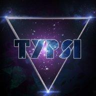 typsi